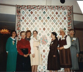 quilt-committee