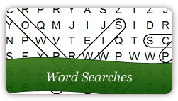 word-searches