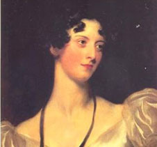 essay on jane austens emma Emma jane austen english bookreport melanie dogan men scheffer 4h2 emma jane austen 1816 471 the story takes place in england, in and around hartf.