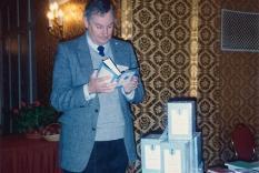 1988 AGM #2
