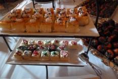 Food Dec 3 2011 (Vicky Hinshaw photographer)